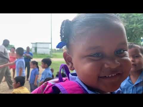 Pomona Preschool and Primary