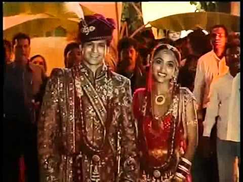 vivek oberoi marriage visuals exclusive   youtube