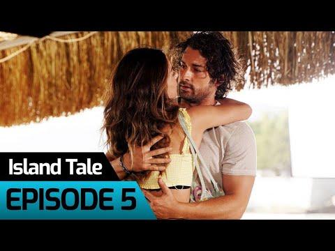 Island Tale | Ada Masalı Episode 5 (English Subtitles) indir