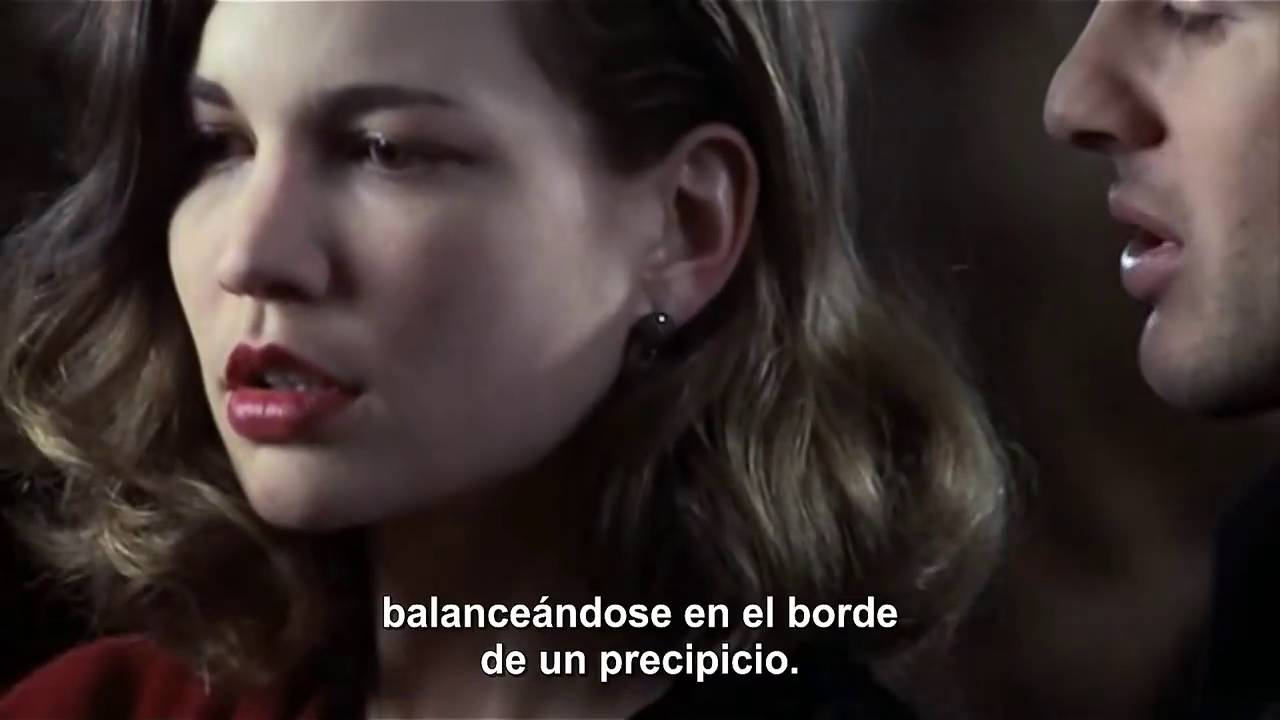 Watch Audie England video