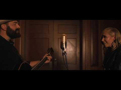 """Electricity"" 
