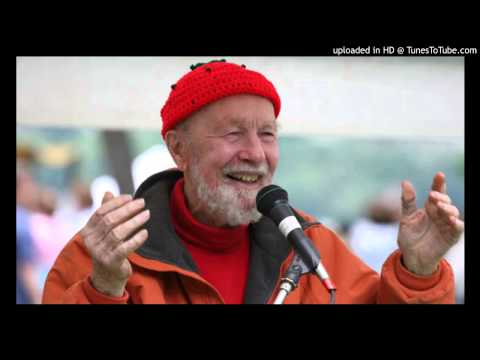 Solidarity Forever - PETE SEEGER