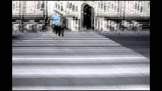 Spyritual - Reborn Disguised (MAOi Reconstruction)