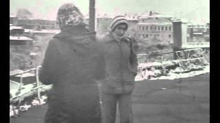 Путешествие в прошлое: Владимир, Ковров, Суздаль