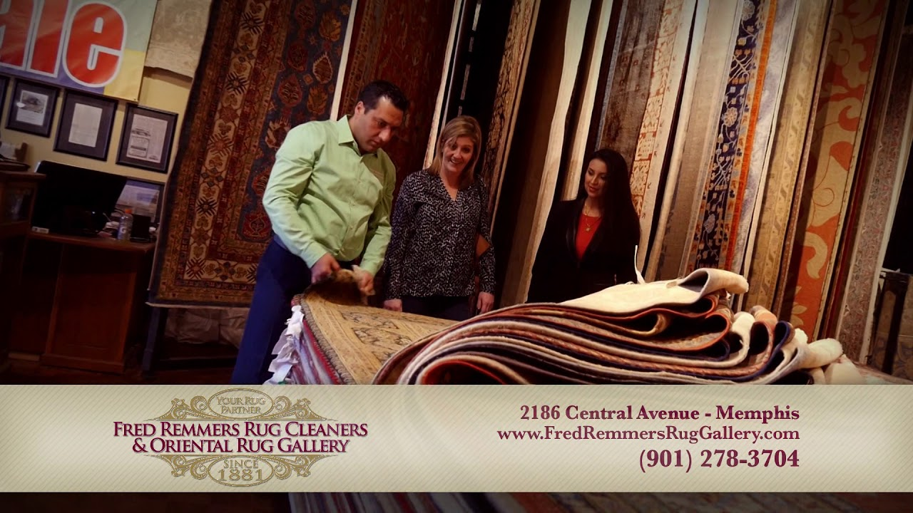 Rugs Sales Memphis Tn Fred Remmers Rug Cleaning Rugs