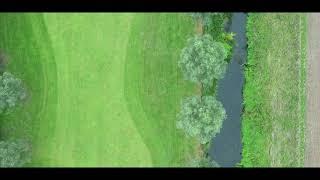 Benton Hall, Golf & Country Club. (Long Version)