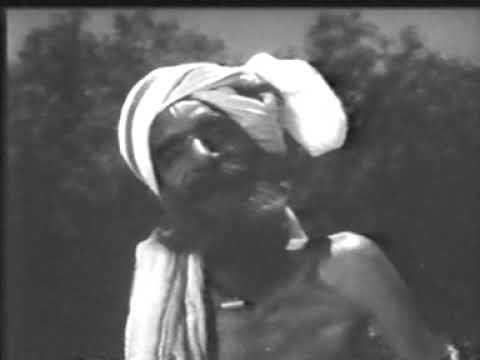 Bhojpuri-Bidesiya-Hansi hansi panwa