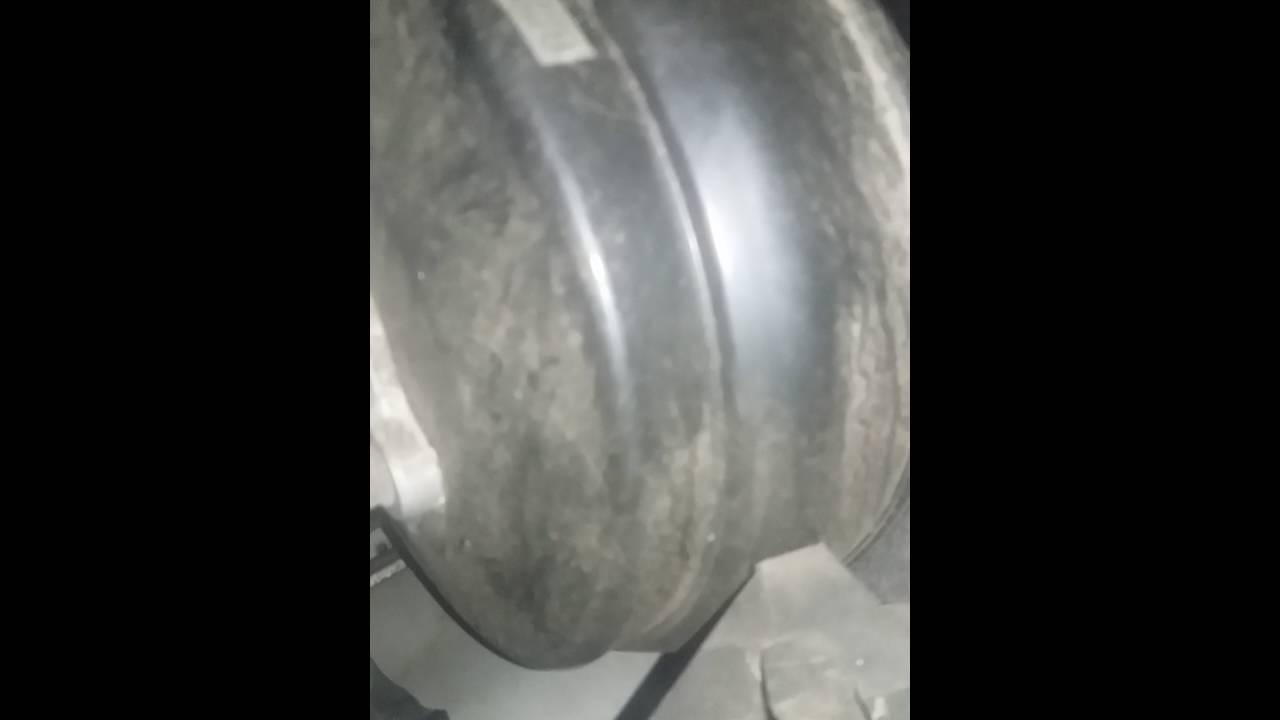 2003 infiniti m45 problem can somebody help me its either bad 2003 infiniti m45 problem can somebody help me its either bad battery or alternator i assume vanachro Images