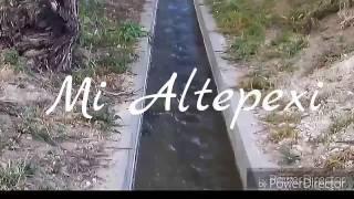 Radio Mi Altepexi 102.1 F.M.