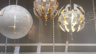 😱ИКЕА.IKEA.ЗАХВАТ-ЫВАЮЩИЕ НОВИНКИ-КОСМОС 18 АВГУСТА 2018