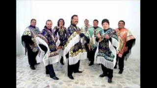 Mix Los Askis, Los Llayras y Los Yaguaru