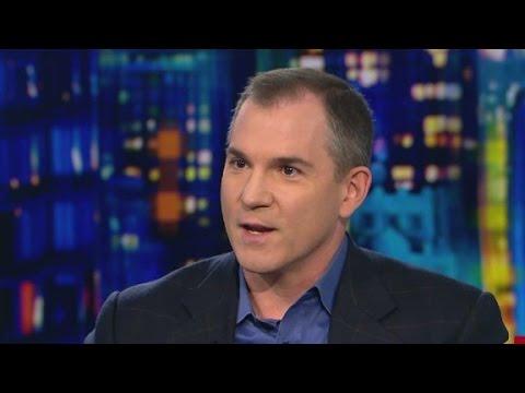 Frank Bruni on Monica Lewinsky and Ebola