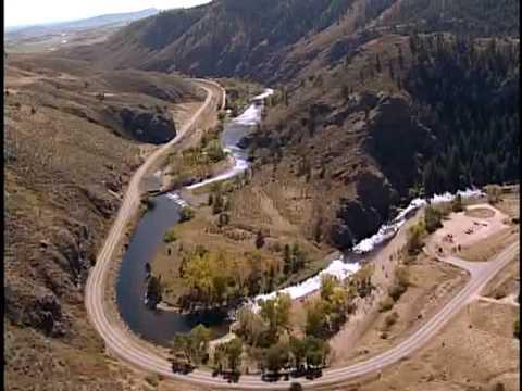 Fort Collins: A Distinctive Destination