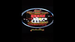 المهمة 14 من لعبة جاتا مصر مهمة حفلة الشاطئ GTA San Andreas mode Egypt
