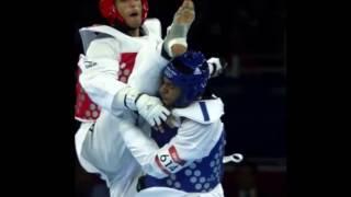 Taekwondo London @ karoon taekwondo Academy