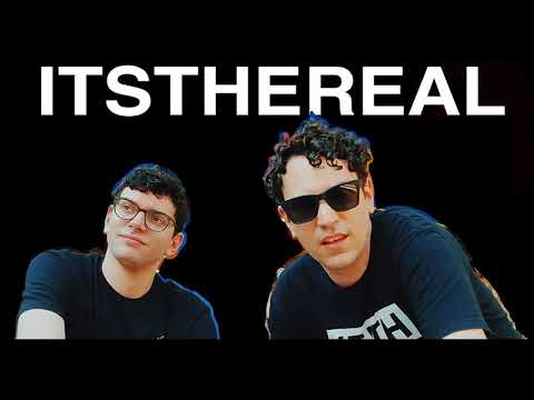 A Waste Of Time with ItsTheReal: 2 Jews & 2 Black Dudes  Trading Places