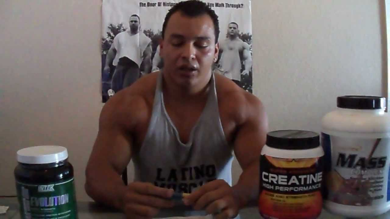 Insulin the best and safest way to use for bodybuilding - YouTube