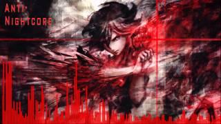 Repeat youtube video Anti-Nightcore - ULTRAnumb