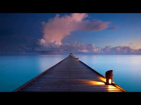 sitting on the dock of the bay (will.i.am) remix