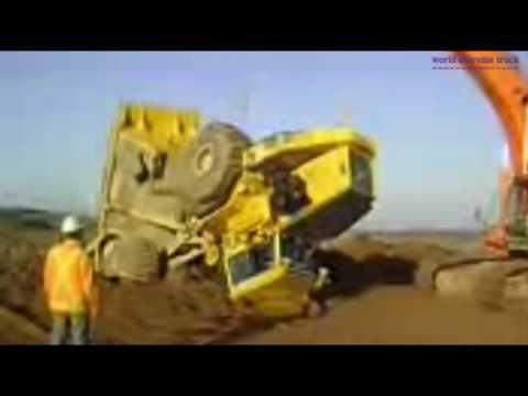 Insane Working Mishaps Fails Compilation Hefty Gear İn The Globe Operator Of Building