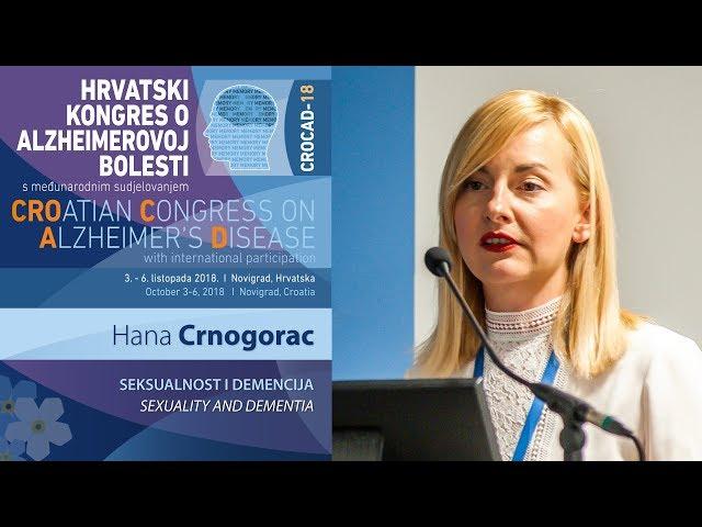 09 - Predavanje Hana Crnogorac