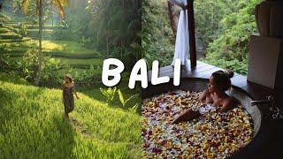 Dreamsea surf camp in Uluwatu | Bali