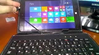 Как переключать планшет Android в Windows? Где скачать переключения планшета с виндовс на андроид?