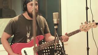 Triceratops (charly palermo) Musicos: Federico Boggino: Guitarra Pa...