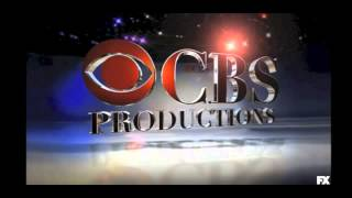 Hanlon Lee/CBS Productions/20th Television