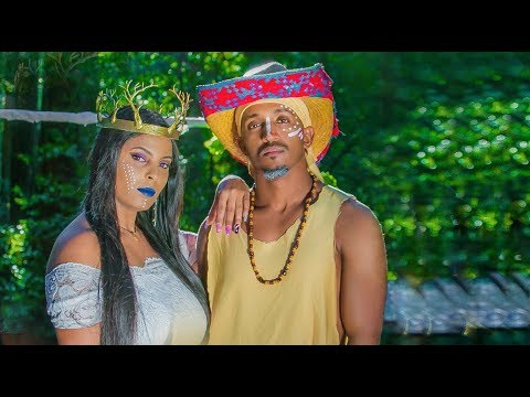 Tirhas Haddish - Goblel [ጎብለል] - New Eritrean Music 2018 (Official Video)
