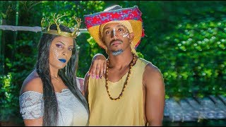 Tirhas Haddish - Goblel [ጎብለል] - New Eritrean Music 2018 (Official Video)
