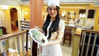 世界金獎粵菜普照薈苑【美食天堂 CiCi's Food Paradise】