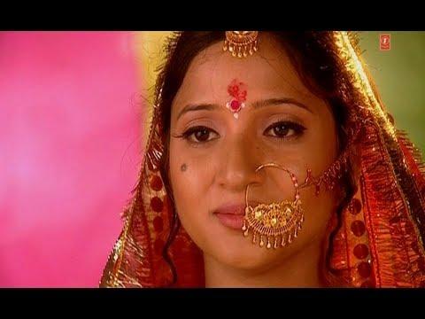 Biyo Garhwali Film   Ashok Mall, Purab Pawar, Bhawana Bhakuni (Full Movie)