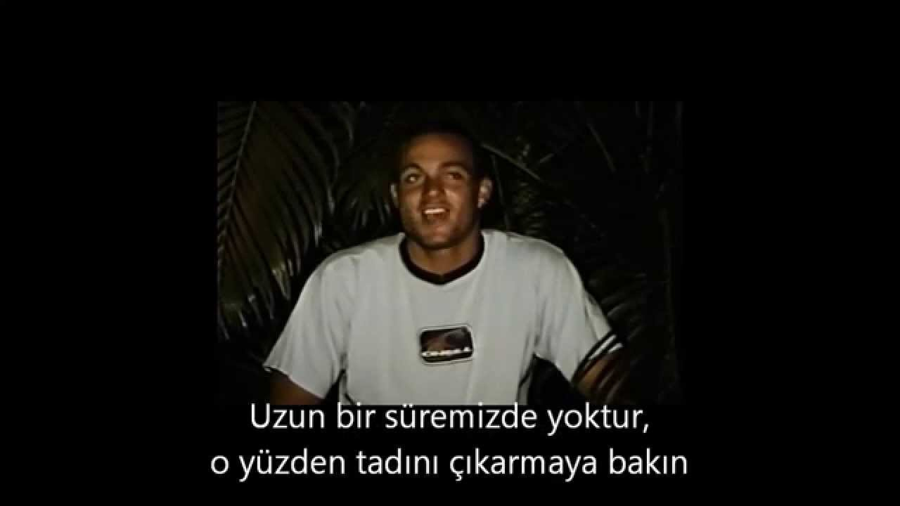 Jay Moriarty (Chasing Mavericks Altyazı) - YouTubeJay Moriarity Famous Picture