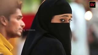 Mere Raske Qamar Tune Pehli Nazar Jab Nazar Se Milayi Maza Aa Gaya   Part-2