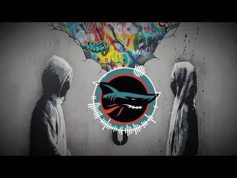 Alan Walker - Tired (Instrumental) (Solo base) - Free download