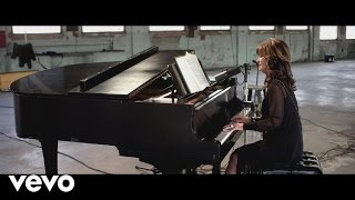 Jessi Colter - PSALM 150 Praise Ye the Lord YouTube Videos