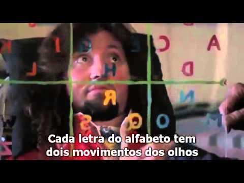 Jason Becker Not Dead Yet NÃO MORRI AINDA guitarra GUITARRISTA