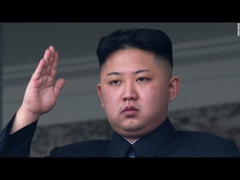 Breaking News: North Korea Attempts Missile Launch, Which Fails