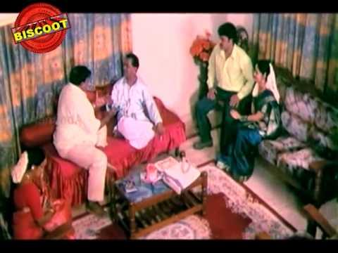 Classical Kannada Movie || Ree Swalpa Bartheera – ರೀ ಸ್ವಲ್ಪ ಬರ್ತೀರಾ (2003)