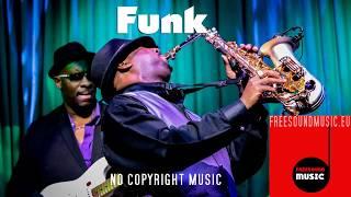 Groovy Goofy  no copyright soul funk royalty free