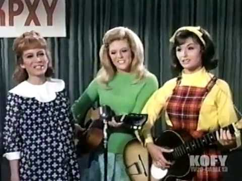 196566 Television Season 50th Anniversary Tribute: Petticoat Junction
