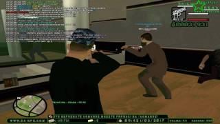 Vrsimo Teroristicki Napad Nad PD [Dali Mi 95wl] ! - Skill Arena #89