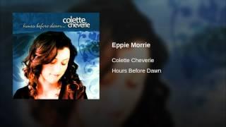 Eppie Morrie