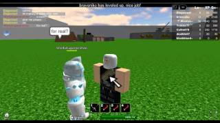 Roblox The legend of Xia RPG- Quests!