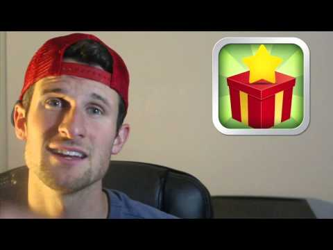 Free iTunes Cards - So Easy I Use It - Free Gems for Clash of Clans