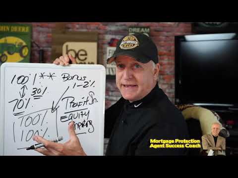 mortgage-protection-final-expense-questions-to-your-emails-#2-(2019)