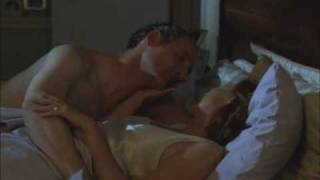 Trapped In A Purple Haze [ONE]