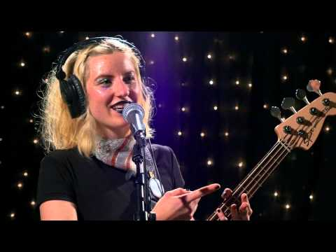 Mommy Long Legs - Full Performance (Live on KEXP)