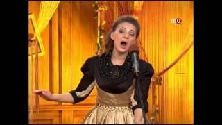 Дарья Руднева - Улетай на крыльях ветра